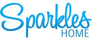 Sparkleshome